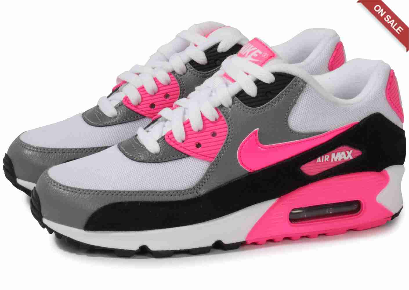 chaussure homme nike air max 2018 taille 41